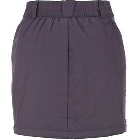 Meru W's Waaga Skirt steel